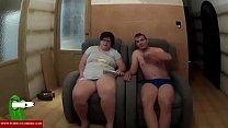 Трио развратных лесби вылизывают подругу порно онлайн