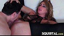 Секс видео первий секс молоденких целочек