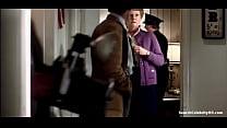 Kelly Nichols The Toolbox Murders Thumbnail