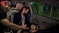 ムチムチ 太もも 動画 泥酔OL 動画 熟女 動画 無料 エロ アプリ 動画》人妻・ハメ撮り専門|熟女殿堂
