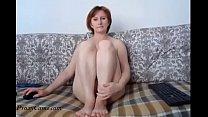 Русское порно мать с большими сиськами и сын