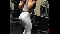gym thumbnail