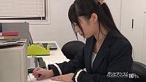 エッチな教育実習生~桃尻先生の悲劇~ 1 preview image