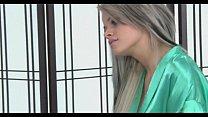 Jessa Rhodes hot massage