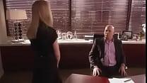 Californication Season 1 Episode 3 TV Showtime - Spanking preview image