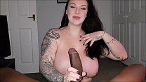 Bbw milf porn video