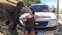 Police full movie xxx After a strained confrontation with a bunch of