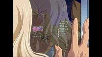 Manga : fucked in a train Vorschaubild