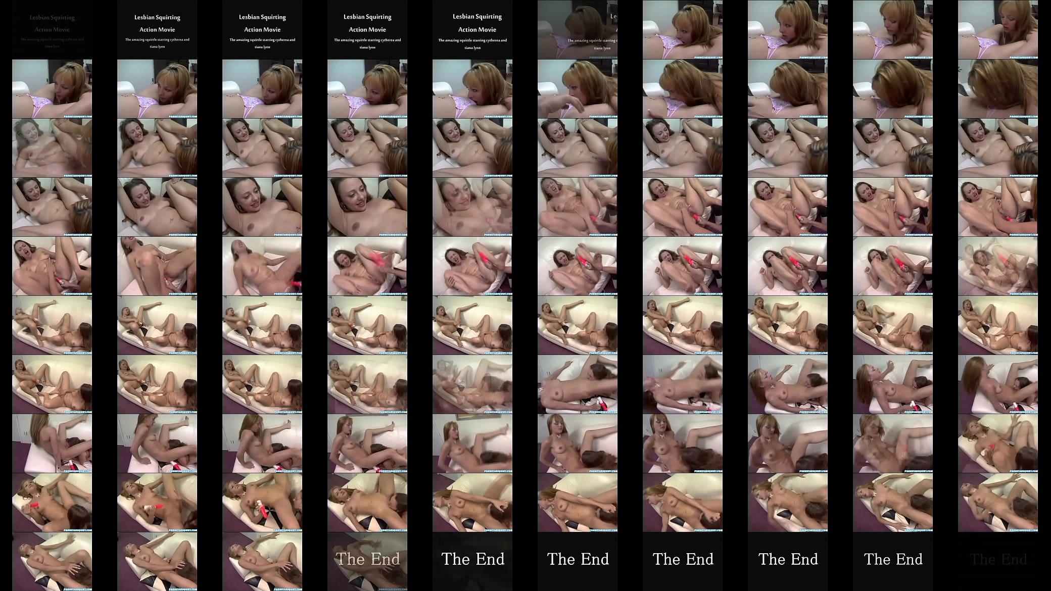 Lesbic sexc organ movie