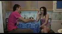 Порно фильм тарзан скачать ролики на телефон