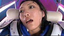 SM韓国口コミ エロ動画パイズリ水着美女 素人娘の騎上位 eronet》エロerovideo見放題|エロ365