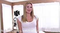 Sex Dating - http://JMPORN5.INFO - http://GIRLSLIFESEARCH.NET - VIDEOTNT.CO -