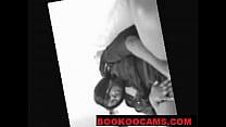 sex a la cam  www.BooKooCams.com -
