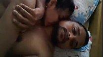 Tamil actor actress sex videos صورة