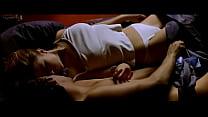 Silvia Abascal - La voz de su amo (2001) 1
