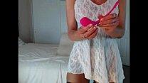 find6.xyz cute jessryan flashing boobs on live webcam