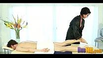 Fantasy Massage 07933