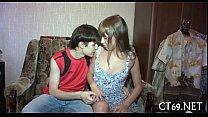 Screenshot Free Young Porn Video