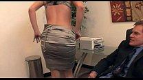 Dont Tell My Wife I am Banging My Secretary cd1 porn thumbnail