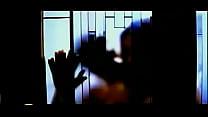 Akshara Rekha Hot Song thumbnail