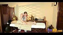 Fantasy Massage 10050