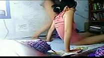 Thailand Sex Tape #10114 by Livevideoxxx.com