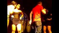Baile Funk Free Amateur Voyeur Porn Video