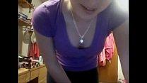 free random sex chat webcam girl - www.24camgirl.com