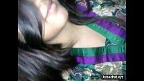 Desi Indian Bangla College Beauty Homemade FULL...