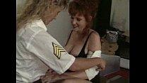Metro - Sex Cop - scene 5 - 9Club.Top