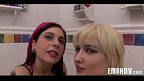 Смотреть фильмы онлайн порнография груповуха