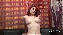 mf006255-1-tube5 01 pornhub video
