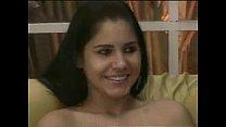 Nude photos of tamala jones
