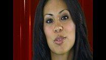 Порно звезда блондинка кассандра видео