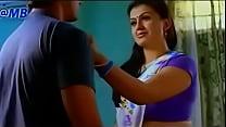 Youtube Sexy Pune-Call-Girls https://www.xxxpunecallgirls.com Call Girl Pune.FLV