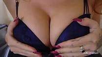 Beste porno mamma videoer
