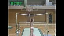 Gymnastics Player Preform Nudes - http://teenpo...