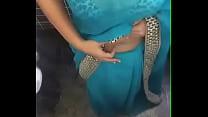Kolkata Call girls www.rituparnadas.com Visit my Website for Full Video