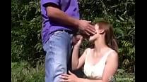 熟女えっち 素人 騎上位動画》熟女・美女動画まとめ|熟女の泉