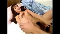 japonesa virgen teniendo sexo por primera vez thumbnail