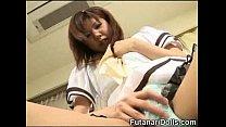 ニューハーフフェラチオゆか 円交巨乳女子大生 素人 熟女 無修正 女性 av サイト》エロerovideo見放題|エロ365
