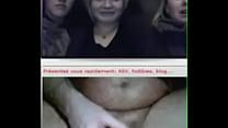 anal French Voyeur: Free Webcam Porn Video d6 sensuous adult pornhub video