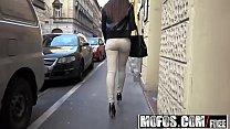 Mofos - Public Pick Ups - Euro Chick Sucks Dick...
