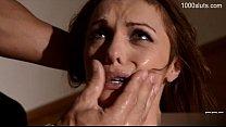 Sexy wife screaming teen pornhub video