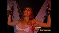 Девушки кто нибудь ходил на эротический массаж