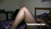 Красивые порно фото взрослых леди