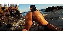 [white ssbbw] Cubana lust wshh thumbnail