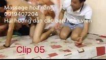 trai thang callboy massage 2