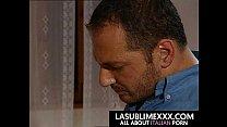 Film: INTRIGO Part. 2 of 4 Vorschaubild
