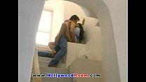 Hollywood Actress Barbara Carrera erotic fucked video thumbnail
